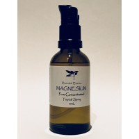 Magnesium Oil 50mL