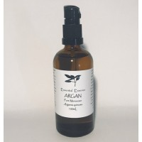 Argan Oil 100mL