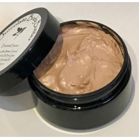 Chocolate Body Butter 50g