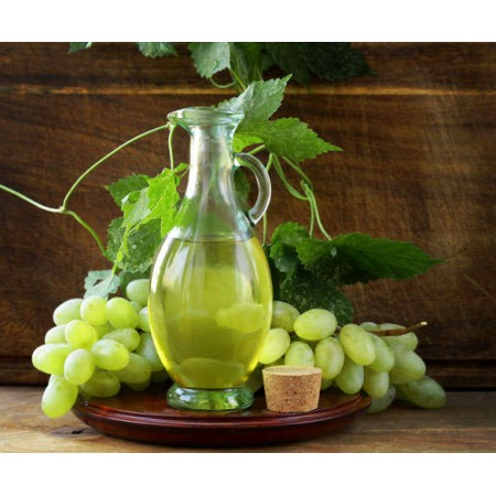 Grape Seed Oil 100mL