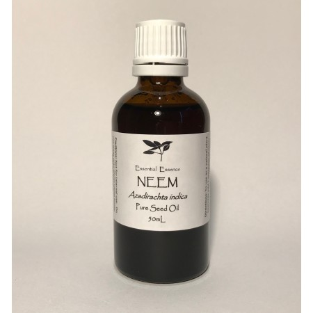 Neem (in emulsifier) 50mL