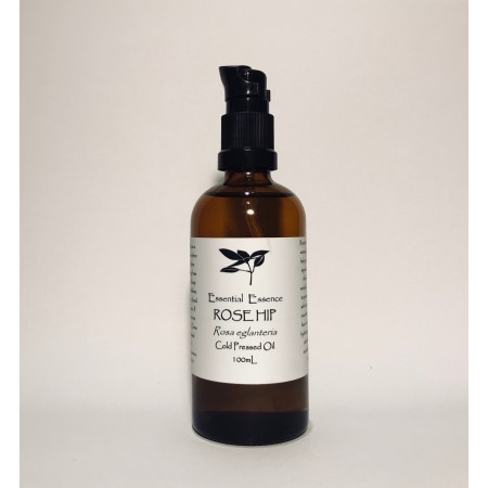 Rosehip Oil 100mL
