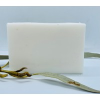 Soap - Hand made Antiseptic