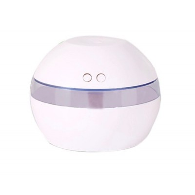 Diffuser Mini USB - White