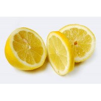 Lemon Pure 15mL