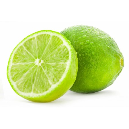 Lime Pure 15mL